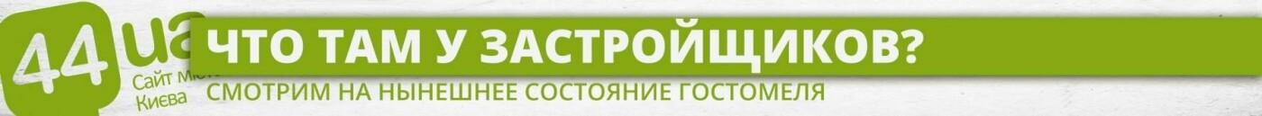 Под Киевом депутаты одобрили застройку в лесу. Что это будет и кому досталось, фото-2