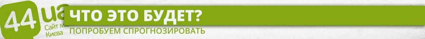 Под Киевом депутаты одобрили застройку в лесу. Что это будет и кому досталось, фото-5