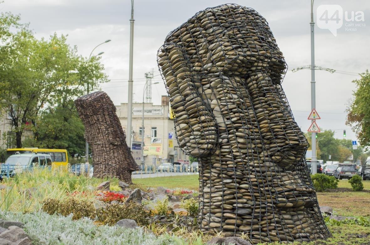 ТОП-5 мировых достопримечательностей, которые можно увидеть в Киеве, фото-5