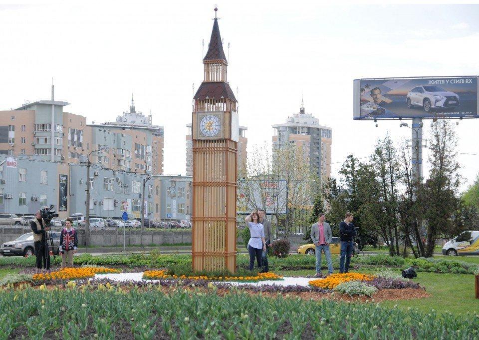 ТОП-5 мировых достопримечательностей, которые можно увидеть в Киеве, фото-8