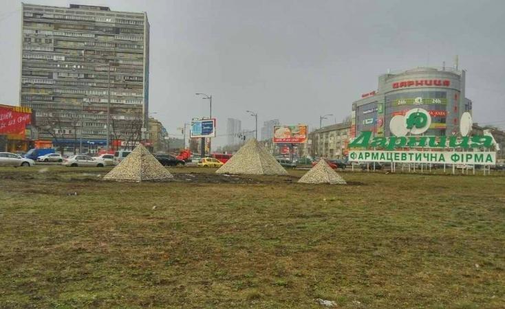 ТОП-5 мировых достопримечательностей, которые можно увидеть в Киеве, фото-11