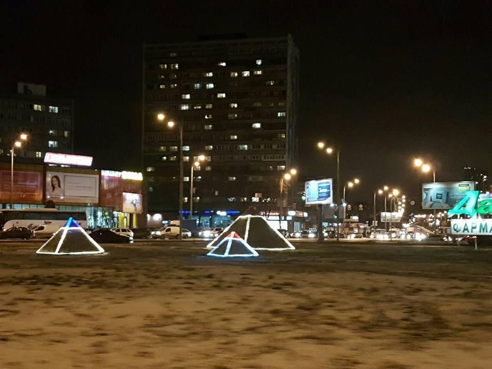ТОП-5 мировых достопримечательностей, которые можно увидеть в Киеве, фото-12