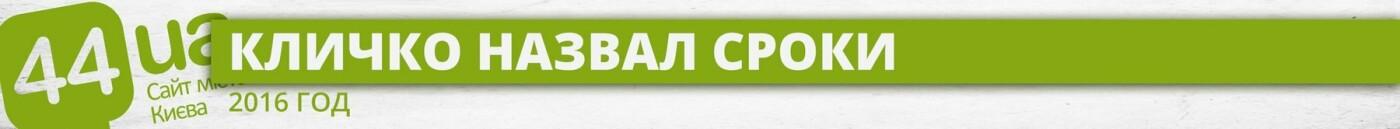 """Как-нибудь потом: как городская власть обещала достроить станцию """"Львовская Брама"""", фото-3"""