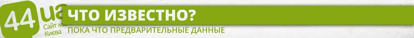 Финансирование ОПГ и сопротивление: под Киевом силовики обыскали дом экс-регионала, - ФОТО, фото-3