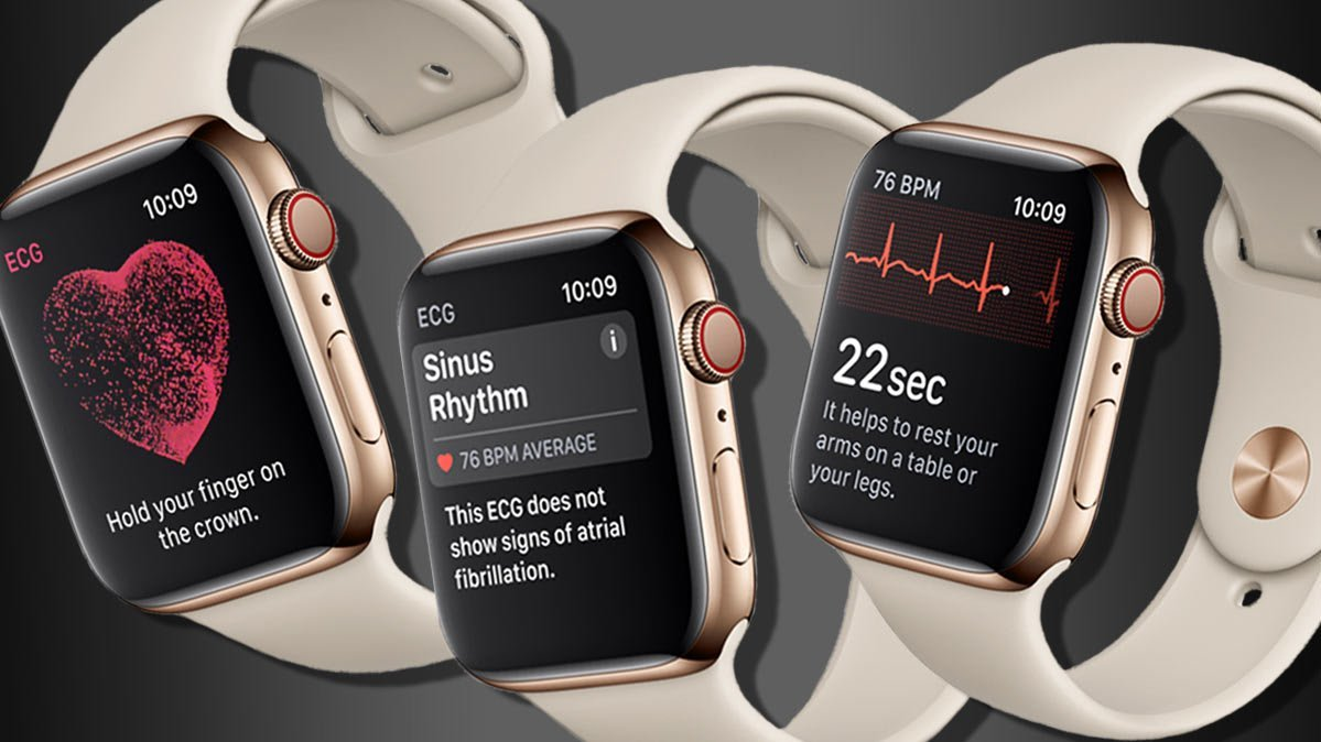 Серое яблоко: какие новинки Apple контрабандисты предлагают киевлянам, - ИНФОГРАФИКА, фото-2