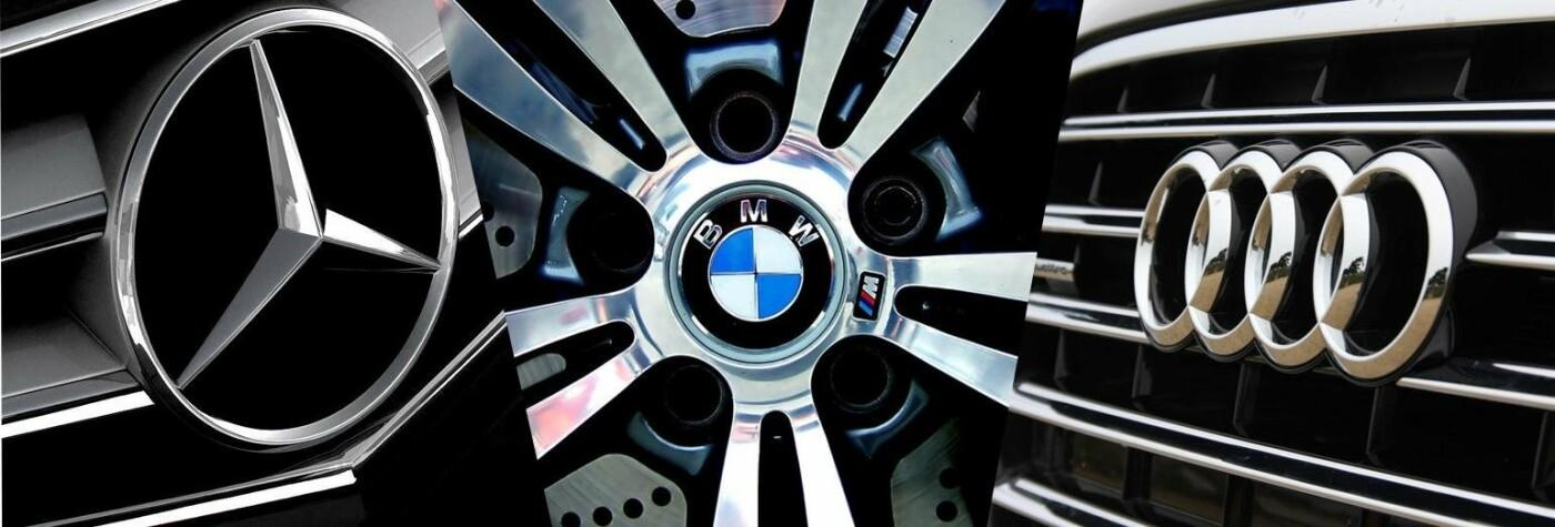 Эта статья будет полезна всем автолюбителям и тем, в чьей семье есть машина, фото-1