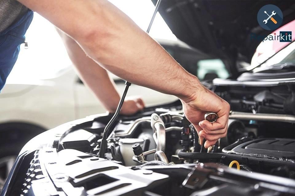 Эта статья будет полезна всем автолюбителям и тем, в чьей семье есть машина, фото-4