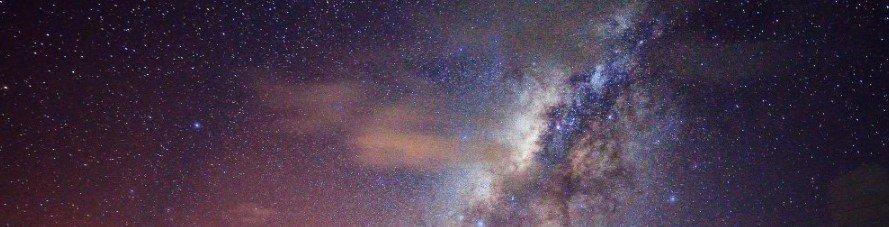 Киевский планетарий: какие представления готовит столичный космос, фото-2