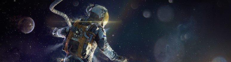 Киевский планетарий: какие представления готовит столичный космос, фото-3