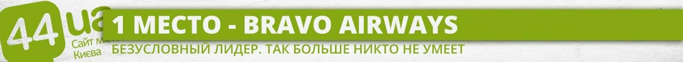 Предупрежден - значит вооружен: ТОП-5 ненадежных авиакомпаний, которых нужно запомнить каждому киевскому туристу, фото-10