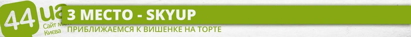 Предупрежден - значит вооружен: ТОП-5 ненадежных авиакомпаний, которых нужно запомнить каждому киевскому туристу, фото-6