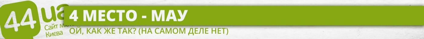 Предупрежден - значит вооружен: ТОП-5 ненадежных авиакомпаний, которых нужно запомнить каждому киевскому туристу, фото-2