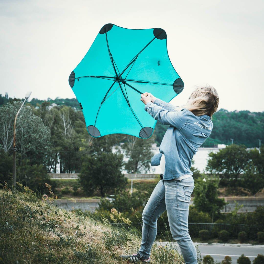 Привет из Новой Зеландии: как выбрать правильный зонт, фото-4