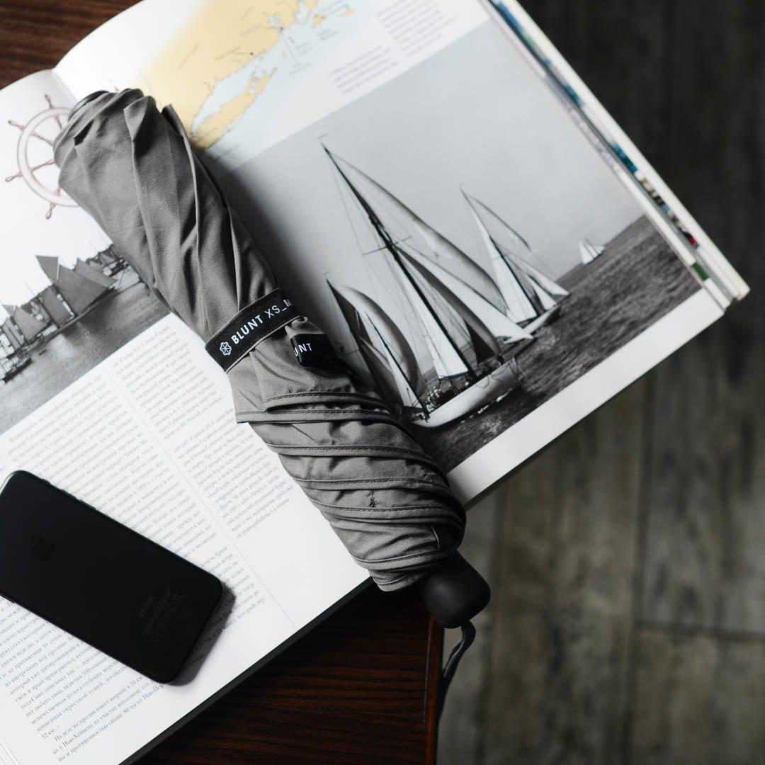 Привет из Новой Зеландии: как выбрать правильный зонт, фото-5
