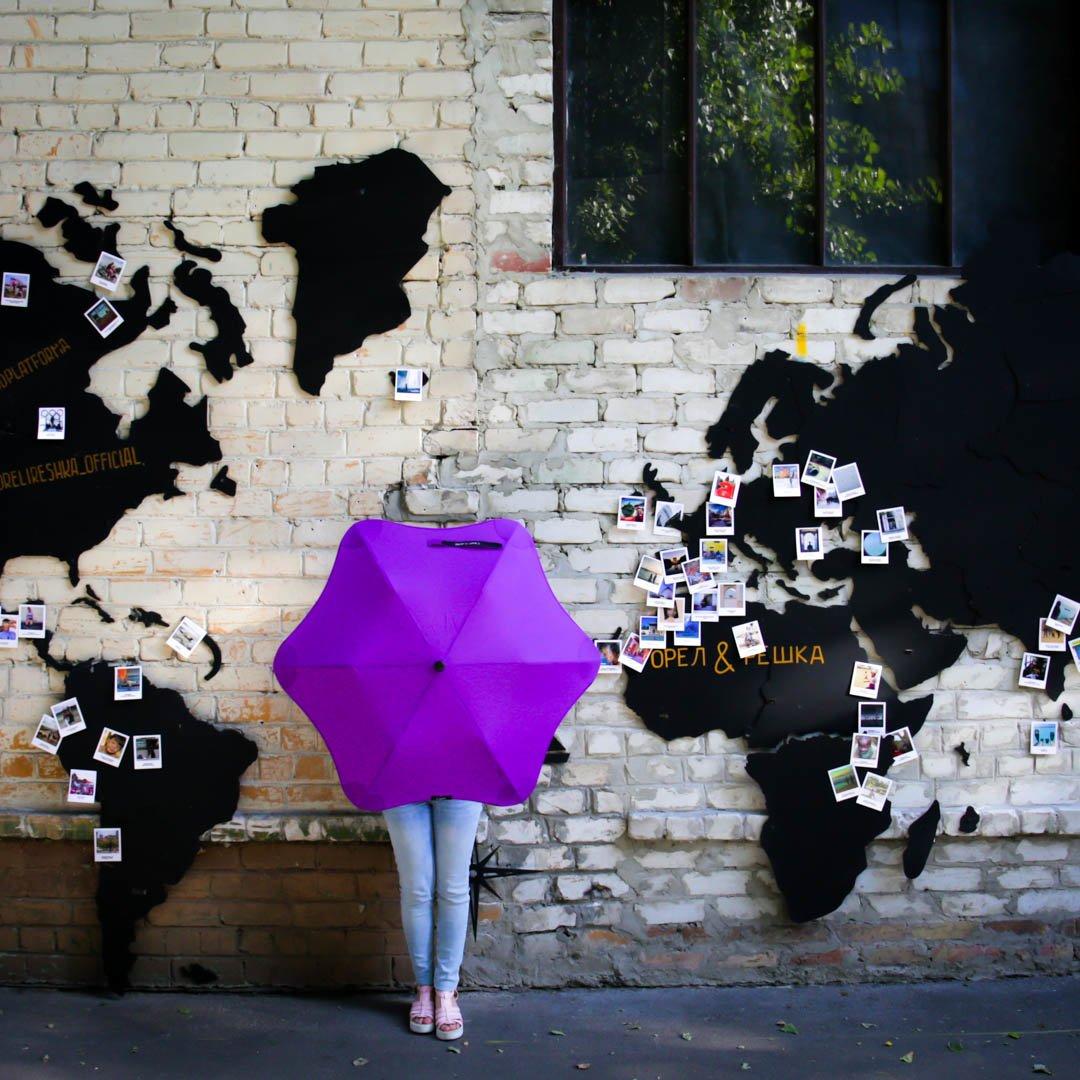 Привет из Новой Зеландии: как выбрать правильный зонт, фото-6