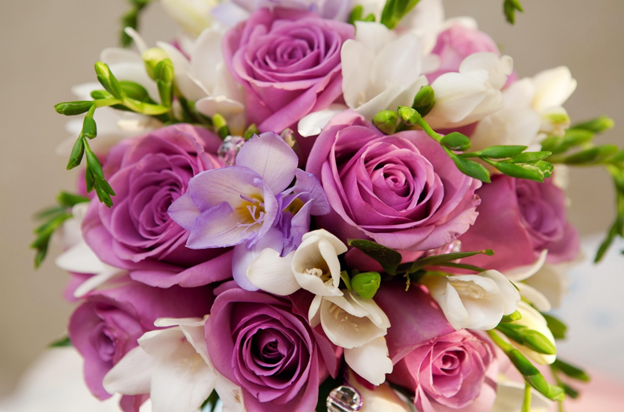 5 причин дарить цветы девушке просто так, фото-2