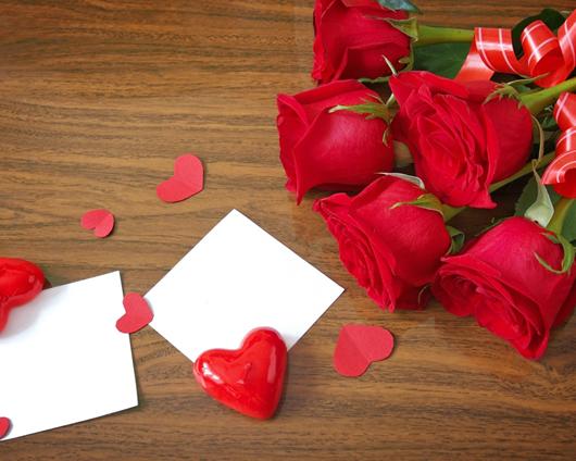 5 причин дарить цветы девушке просто так, фото-3