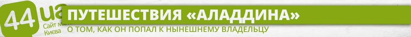 Не тактика, а стратегия: Dragon Capital покупает ТЦ на Позняках, - ИНФОГРАФИКА, фото-3