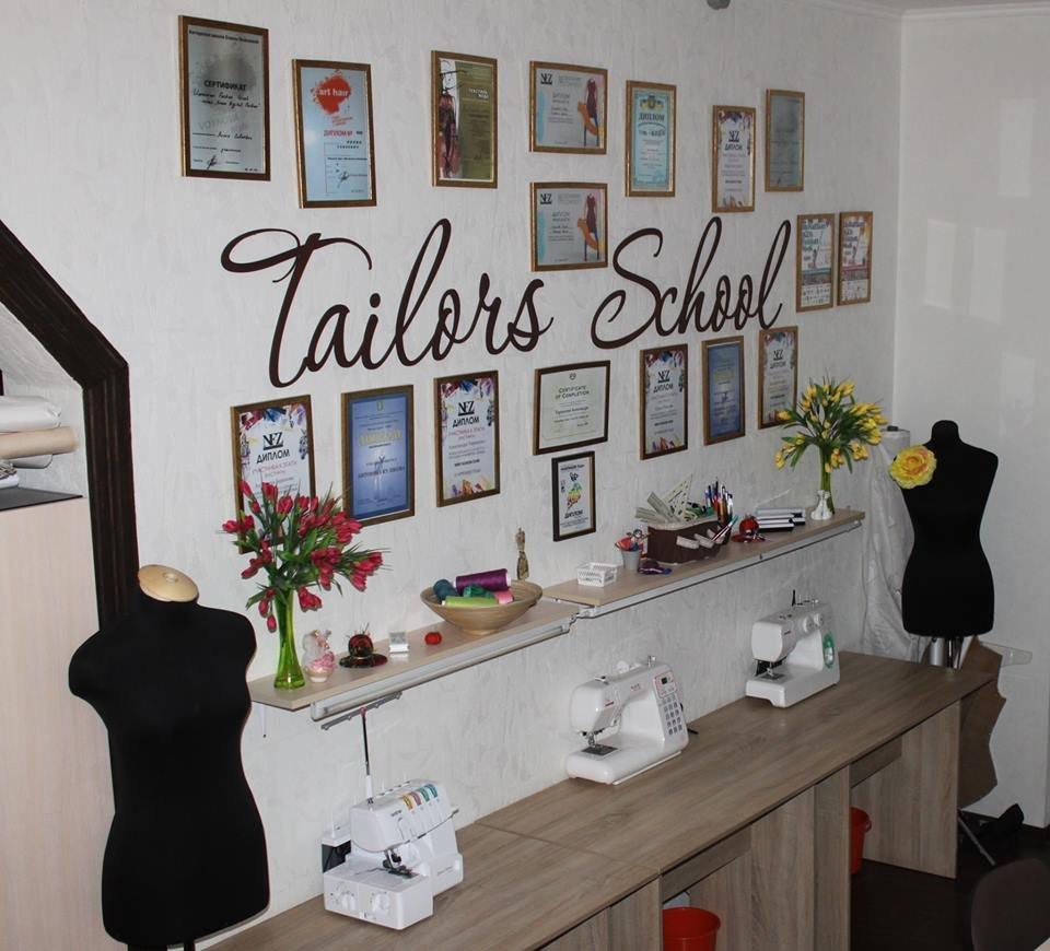 """Директор школы портновского мастерства """"Tailors School"""": Люблю людей, которые не фантазируют, а превращают мечты в планы и реализуют их, фото-2"""
