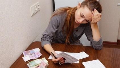 Что делать, если забрали субсидию? Выбор правильного варианта отопления , фото-1