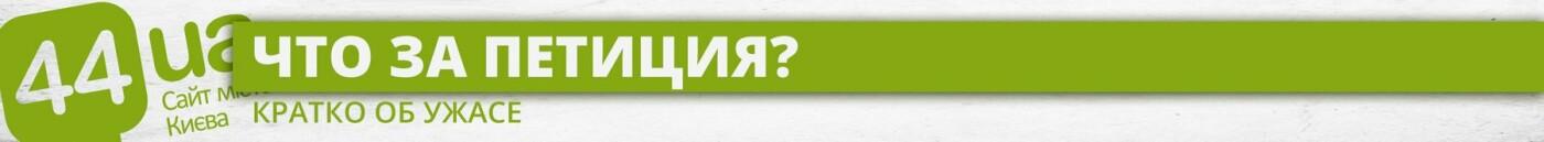 """Петиция о запрете ночной работы аэропорта """"Киев"""" набрала уже более 1500 голосов, фото-1"""