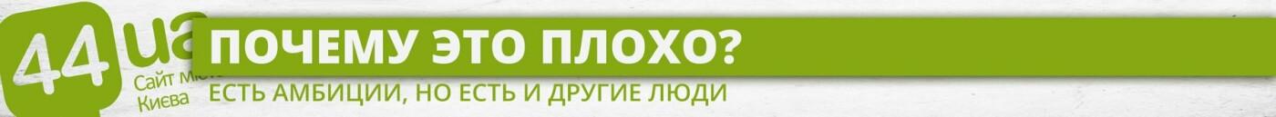 """Петиция о запрете ночной работы аэропорта """"Киев"""" набрала уже более 1500 голосов, фото-3"""