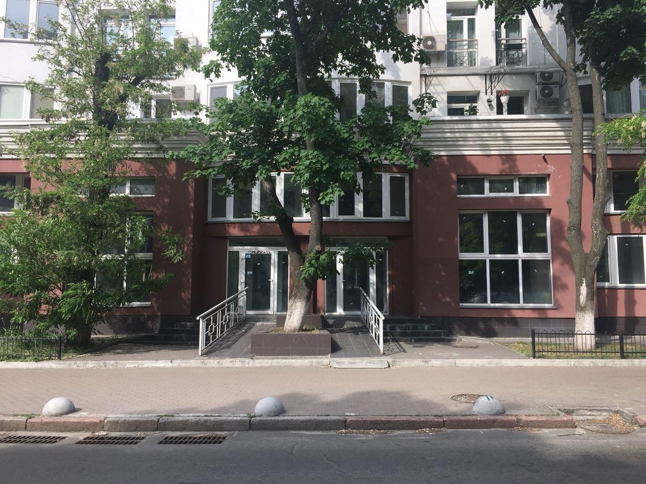 Фонд братьев Кузьминых вскоре откроет третий реабилитационный центр для раненых, - ФОТО, фото-10