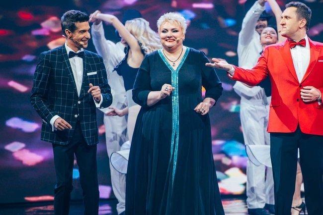 """Смерть актрисы """"Дизель шоу"""" в ДТП под Киевом: что мы знаем о Марине Поплавской, фото-3"""