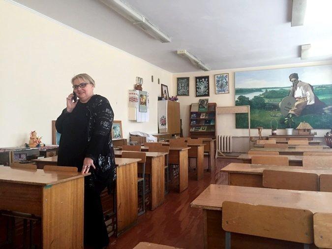 """Смерть актрисы """"Дизель шоу"""" в ДТП под Киевом: что мы знаем о Марине Поплавской, фото-1"""