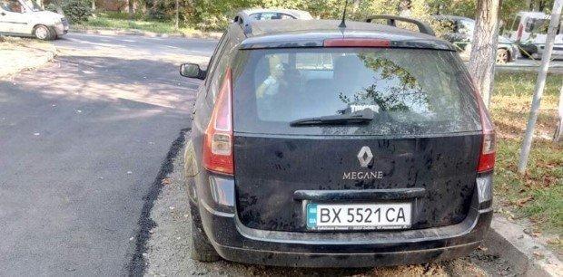 Это Нужно Киеву: в Германии водители общественного транспорта штрафуют автохамов, фото-5