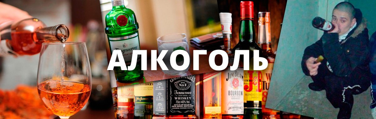 Как выжить в Киеве: гайд для людей с вредными привычками, фото-3