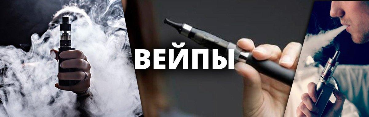 Как выжить в Киеве: гайд для людей с вредными привычками, фото-5
