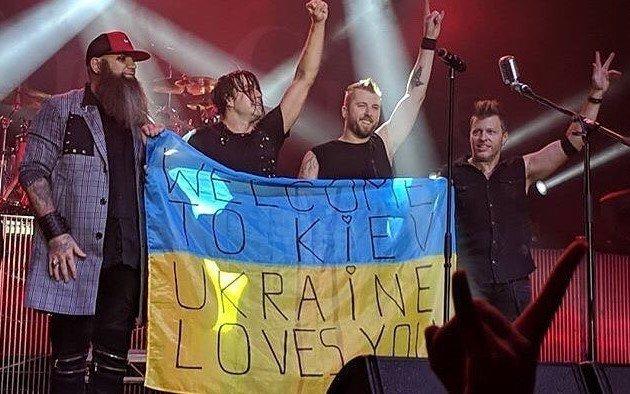 Киев в Twitter: ТОП-5 фотографий любимого города, фото-6