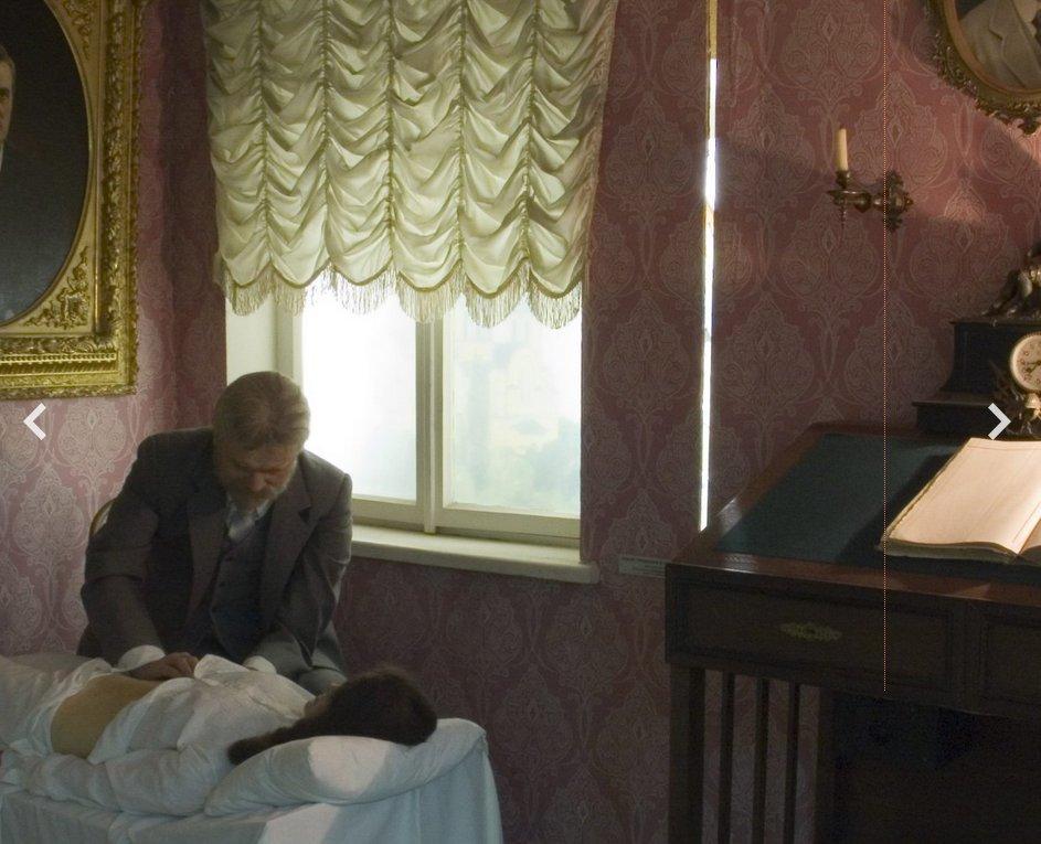 Скрытая драгоценность: про уникальный малоизвестный музей медицины Украины рассказали краеведы, фото-2