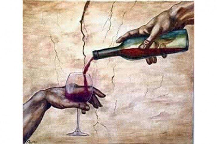 Киевляне просят вернуть ночную продажу алкоголя, - ПЕТИЦИЯ, фото-1