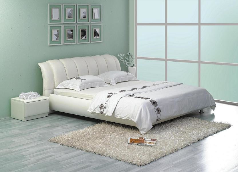 двуспальная кровать или диван что выбрать для сна 44ua