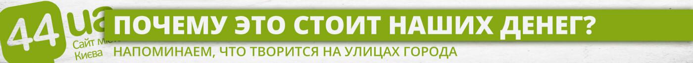 Три шага к инспекции по парковке: как Киев внедряет новую систему, фото-4