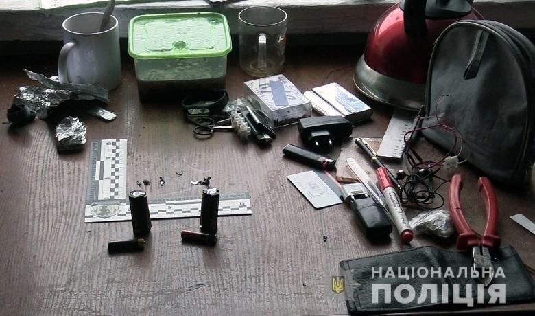 В одном из общежитий в Соломенском районе прогремел взрыв: есть погибший, - ФОТО, фото-2