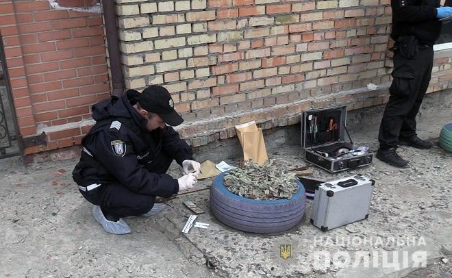 Погибший возле церкви в Шевченковском районе оказался работником Администрации Президента, фото-3