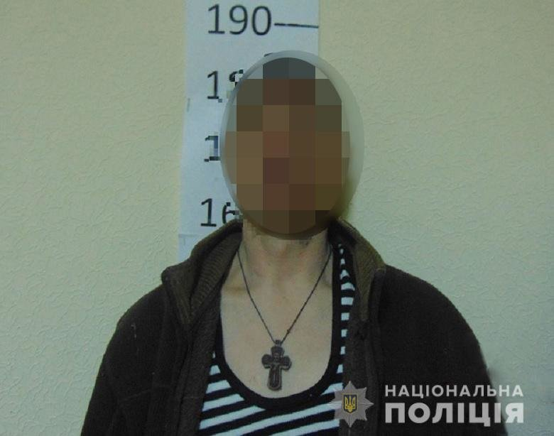 Не растерялся: киевлянин задержал напавшего на него с женой мужчину с пистолетом, - ФОТО, фото-3