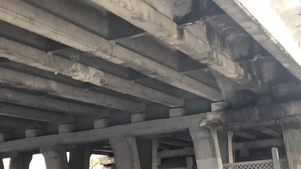 "Возле метро ""Дарница"" частично перекроют движение транспорта, фото-1"