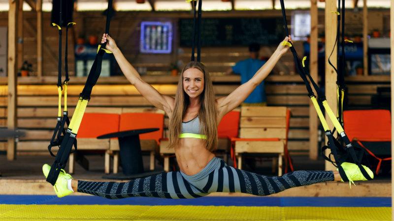 Сеть фитнес-студий в Киеве: как найти лучшую и сделать тело идеальным, фото-3