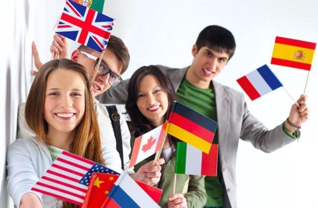 ТОП стран, которые выбирают украинцы для учебы, фото-1
