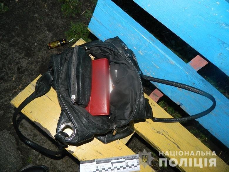 На Оболони в лифте жилого дома избили и ограбили пенсионерку, - ФОТО, фото-1