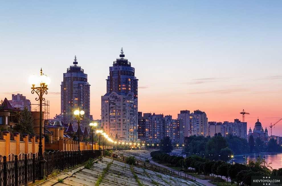 """Как добраться до аэропорта """"Борисполь"""" из разных районов Киева, фото-18"""