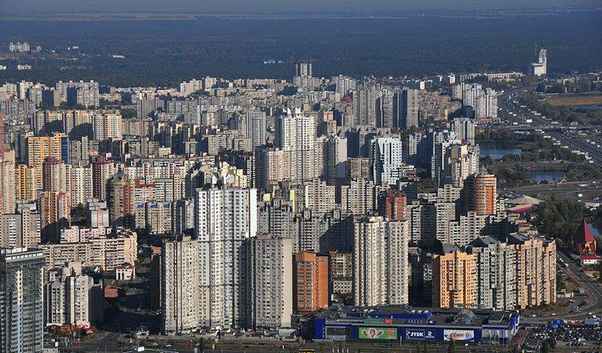 """Как добраться до аэропорта """"Борисполь"""" из разных районов Киева, фото-3"""