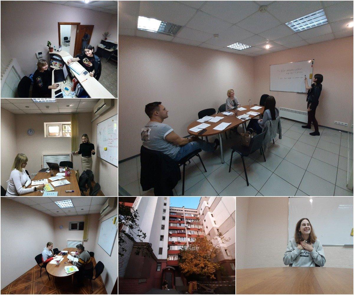 Курсы в Киеве: где получить качественное образование в столице , фото-9