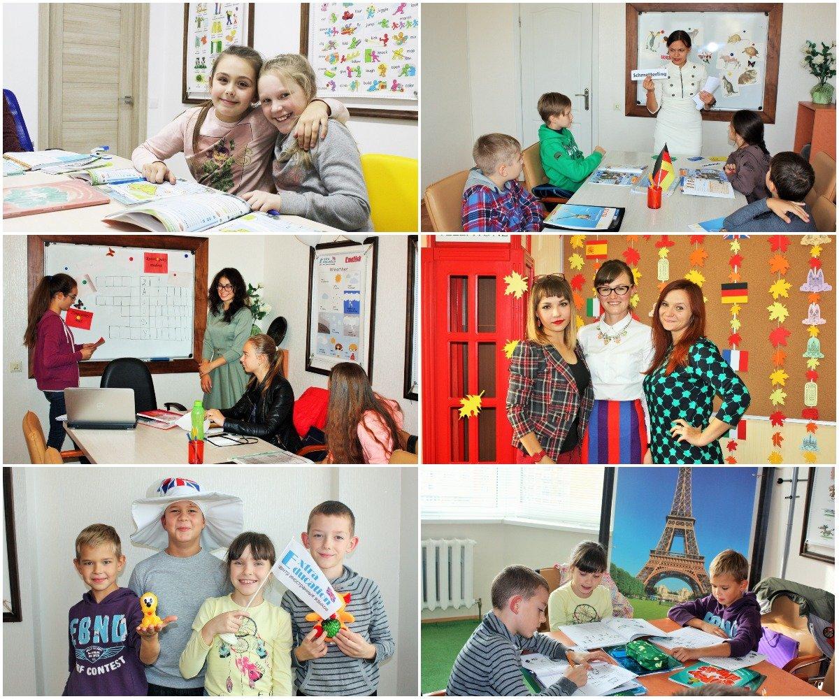 Курсы в Киеве: где получить качественное образование в столице , фото-24