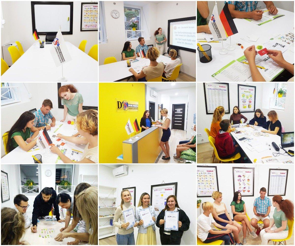 Курсы в Киеве: где получить качественное образование в столице , фото-22