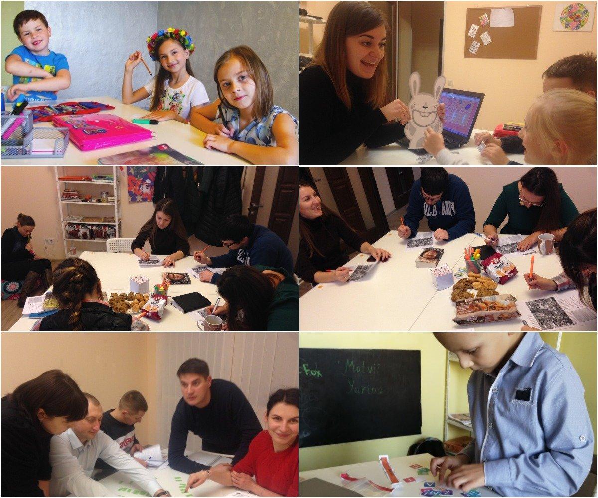 Курсы в Киеве: где получить качественное образование в столице , фото-26